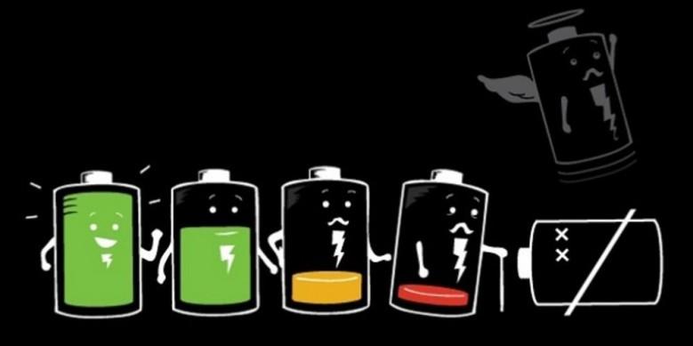 bateria-celular-1000x500