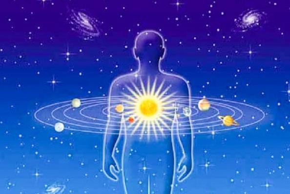 fisica-quantica-e-espiritualidade