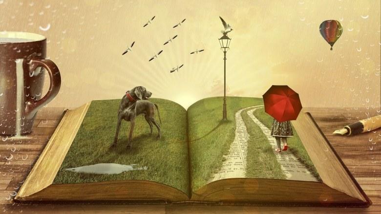 transformacao-leitura